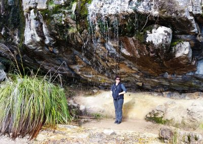 Grampians Tours for Active Seniors