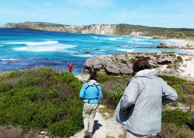Kangaroo Island Walks