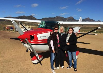 Private Flinders Ranges Tours