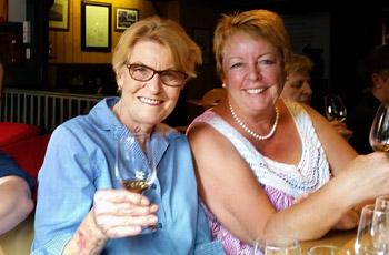 Tasmania Tours for Seniors