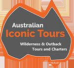 Australian Iconic Tours