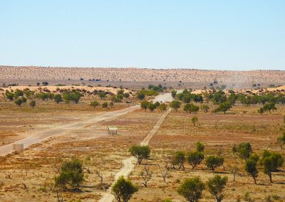 Iconic Outback Tours in Australia