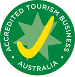 Accredited-Tour-Operator-Australia