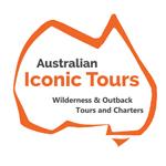 Australian-Iconic-Tours
