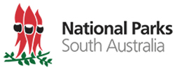 National-Parks-South-Australia
