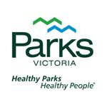 Parks-Victoria