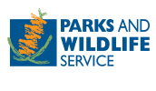 Parks-and-Wildlife-Service-Western-Australia