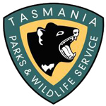 Tasmania Parks and Wildlife Service
