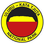uluru-kata-tjura-national-park