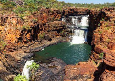 Mitchell-Falls-Day