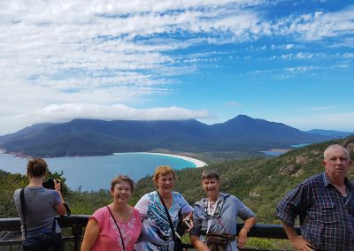 Wineglass-Bay-Lookout